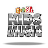 Play & Download Kids Music by Go Fish | Napster
