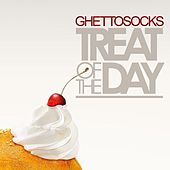 Treat of the Day by Ghettosocks