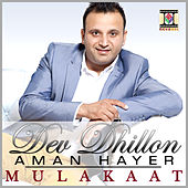 Play & Download Mulakaat by Aman Hayer | Napster