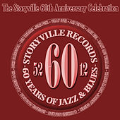 Play & Download The Storyville 60th Anniversary Celebration by Various Artists | Napster