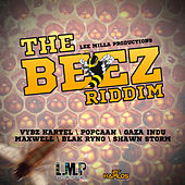 The Beez Riddim by Various Artists