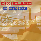 Play & Download Dixieland & Swing by Various Artists | Napster