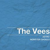 Astro - Single by The Vee's