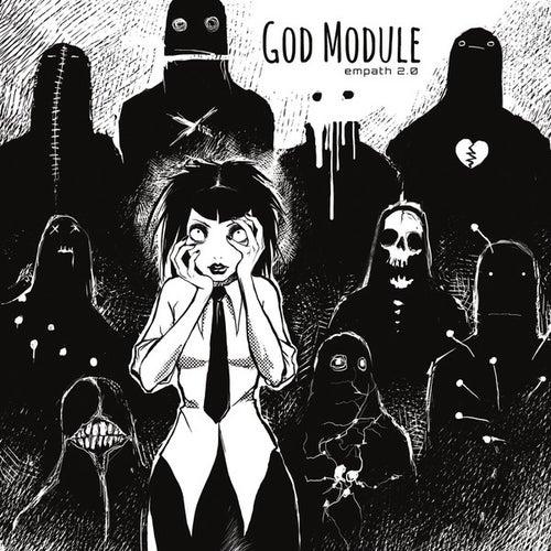Empath 2.0 by God Module