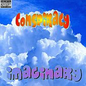Play & Download Imaginary by Conspiracy | Napster