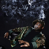 Play & Download Selling My Soul by Masta Killa | Napster