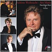 Play & Download Schöne Weihnacht - Ave Maria by Hans-Jürgen Beyer | Napster