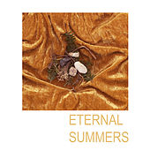 Play & Download Prisoner by Eternal Summers   Napster