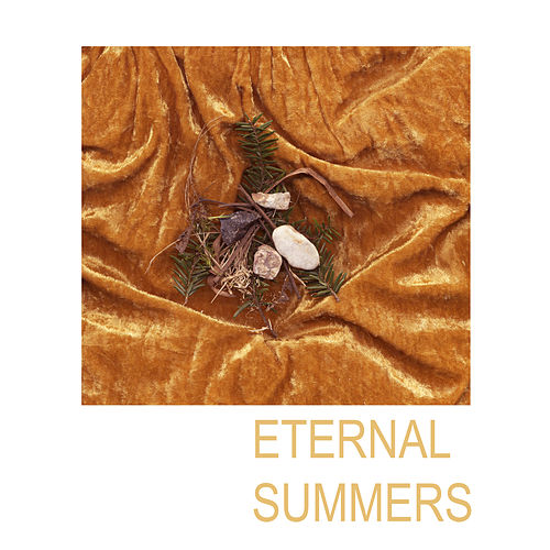 Play & Download Prisoner by Eternal Summers | Napster