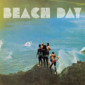 Play & Download Beach Day by Beach Day | Napster