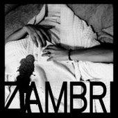 Play & Download Icbys by Zambri | Napster