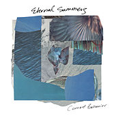 Correct Behavior by Eternal Summers