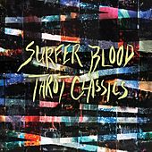 Play & Download Tarot Classics by Surfer Blood | Napster