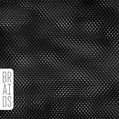 Play & Download Peach Wedding by Braids | Napster