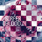Play & Download Swim by Surfer Blood | Napster