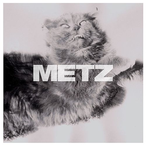 Play & Download Dirty Shirt by Metz | Napster