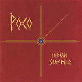 Indian Summer by Poco