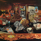 Play & Download Over-Nite Sensation by Frank Zappa | Napster