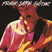 Play & Download Guitar by Frank Zappa | Napster