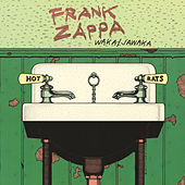 Play & Download Waka/Jawaka by Frank Zappa | Napster