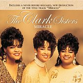 Miracle (Re-Issue) by The Clark Sisters