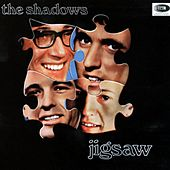 Play & Download Jigsaw by The Shadows | Napster