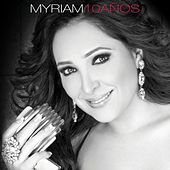 Play & Download 10 Años by Myriam | Napster