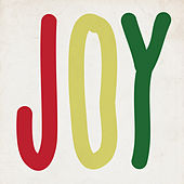 Play & Download Joy - Single by Tracey Thorn | Napster