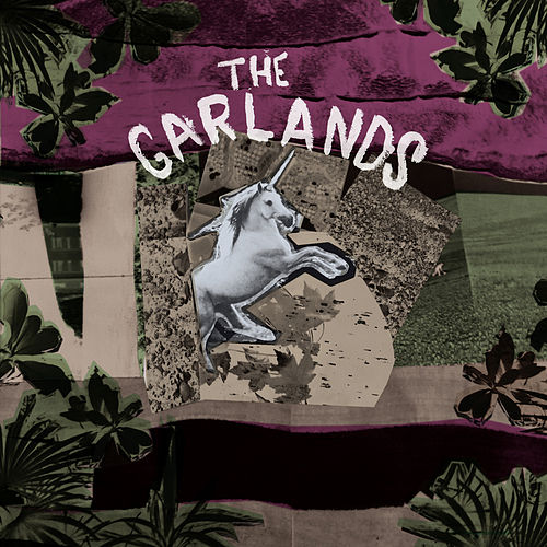 Play & Download The Garlands by The Garlands | Napster