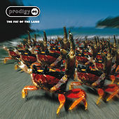 Play & Download The Fat Of The Land (Expanded Edition) by The Prodigy | Napster