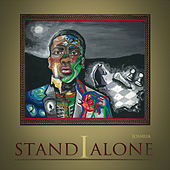 Play & Download I Stand Alone by Joshua | Napster