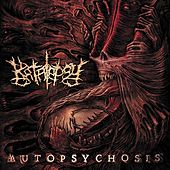 Play & Download Autopsychosis by Katalepsy | Napster