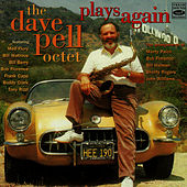 Play & Download Plays Again by Dave Pell | Napster
