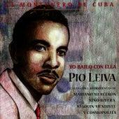 Play & Download Yo Bailo Con Ella by Pio Leyva | Napster
