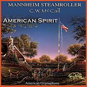 Play & Download American Spirit by Mannheim Steamroller | Napster