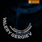 Play & Download Shostakovich: Symphony No 7 'Leningrad' by Valery Gergiev | Napster