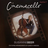 Cinemacello by Susanne Beer