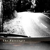 Play & Download The Passenger by Beggars Opera | Napster