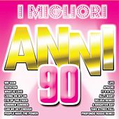 Play & Download I Migliori Anni 90 by REVIVAL | Napster