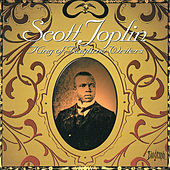 King of Ragtime Writers (From Classic Piano Rolls) von Scott Joplin