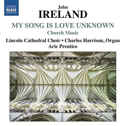Play & Download Ireland: Church Music by Various Artists | Napster
