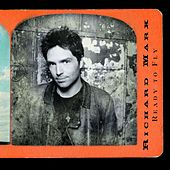 Ready To Fly by Richard Marx