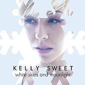 White Skies and Moonlight by Kelly Sweet