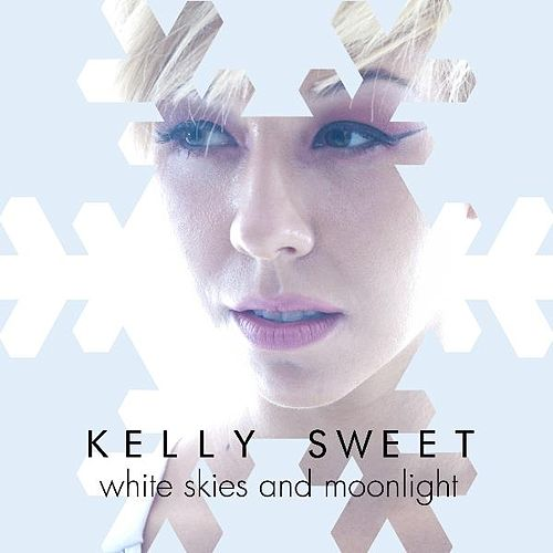 Play & Download White Skies and Moonlight by Kelly Sweet | Napster