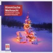 Himmlische Weihnacht von Various Artists