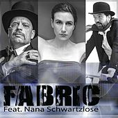 Play & Download Fabric (feat. Nana Schwartzlose) by Fabric | Napster