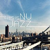 This is Nu Jazz Vol. 3 by Various Artists