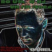 Play & Download Rough and Unfinished by Daniel | Napster
