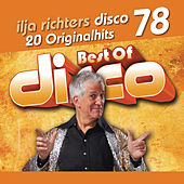 disco 78 - disco mit Ilja Richter von Various Artists