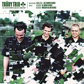 Play & Download A Go Go Remixes by Truby Trio | Napster